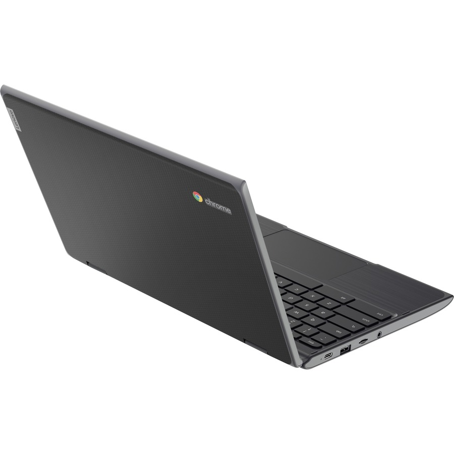 Lenovo Notebooks Notebooks
