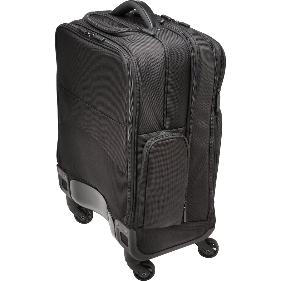 Kensington Technology Group Luggage and Bags