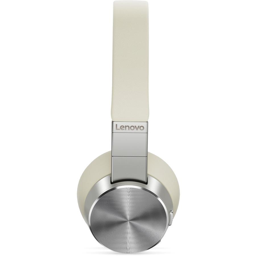 Lenovo Video Game Accessories Video Game Accessories