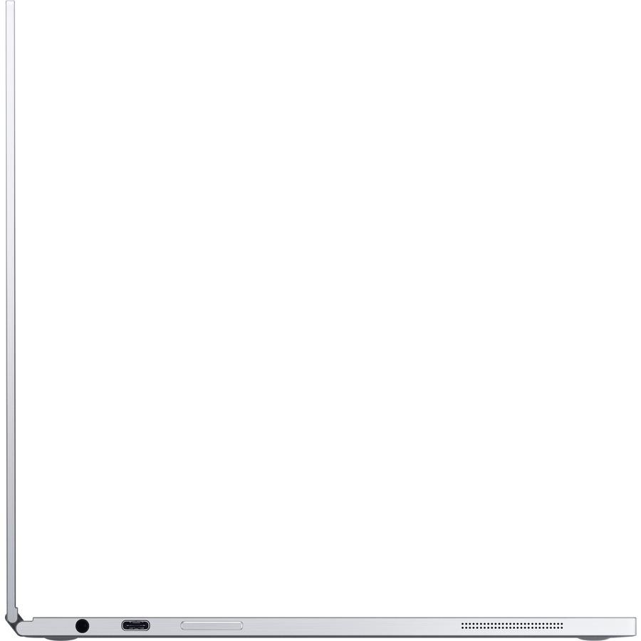 Samsung Notebooks Notebooks
