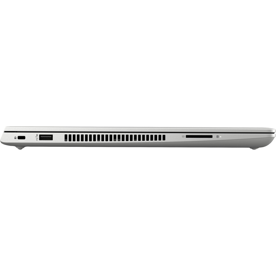 HP ProBook 15.6 Inch Notebooks - 3G372UT-ABA Notebooks