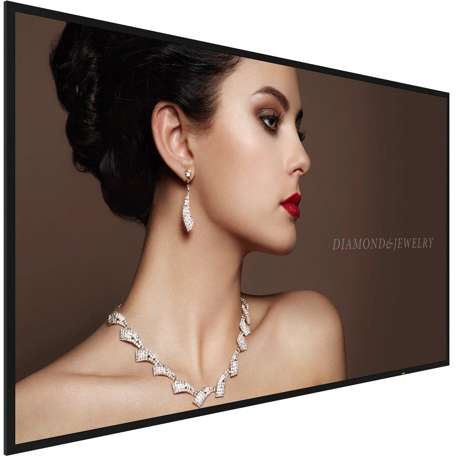 Benq Ifp Displays Touch Screen Monitors Touch Screen Monitors