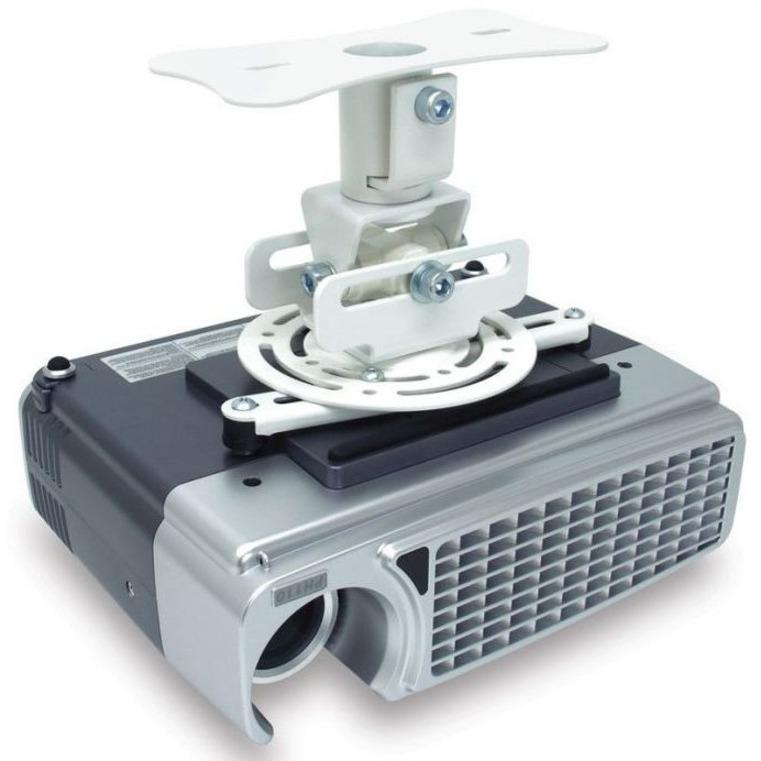 Atdec Projector Accessories