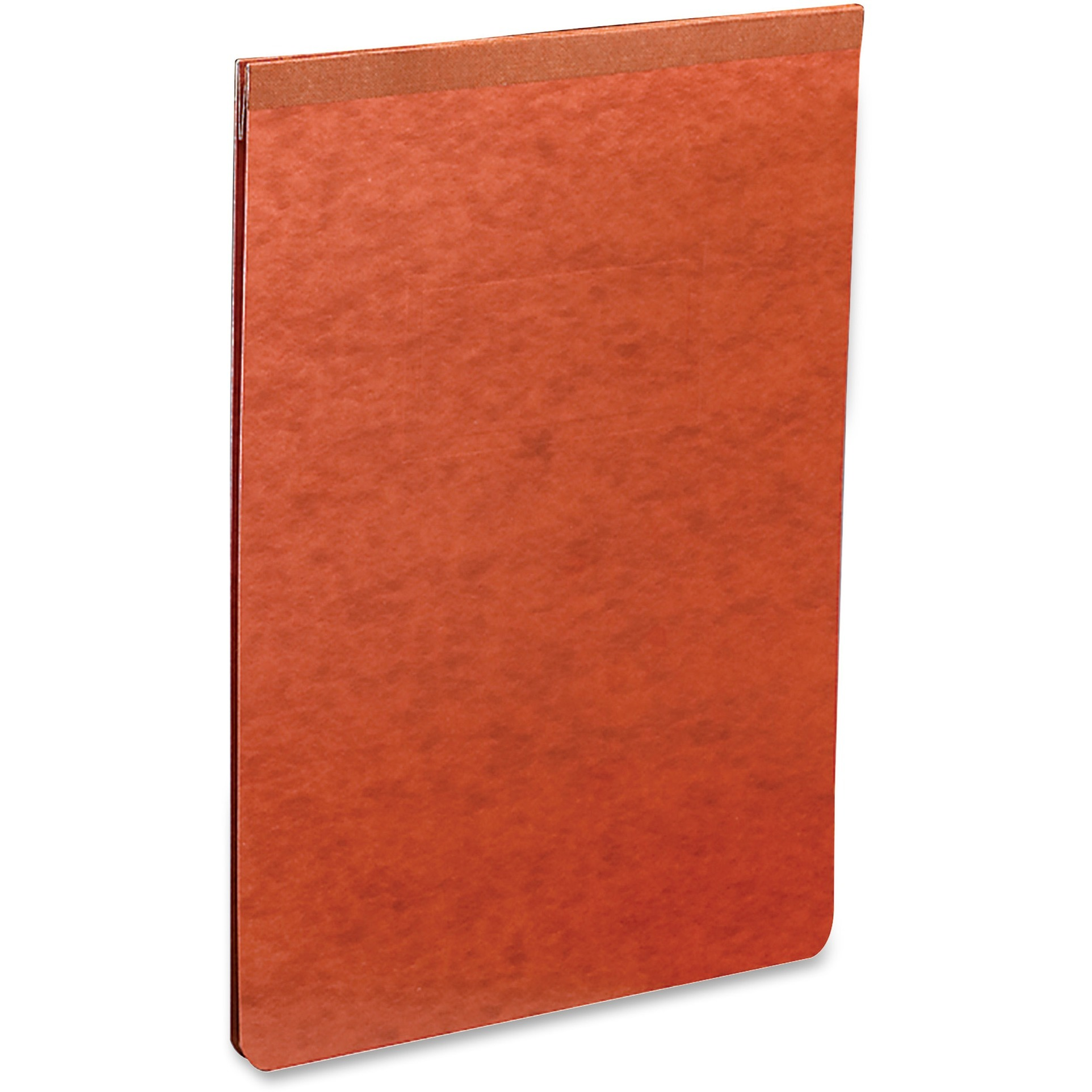 Project Folders Smead Pressguard Binder Cover Metal Prong: Smead PressGuard® Report Covers With Fastener