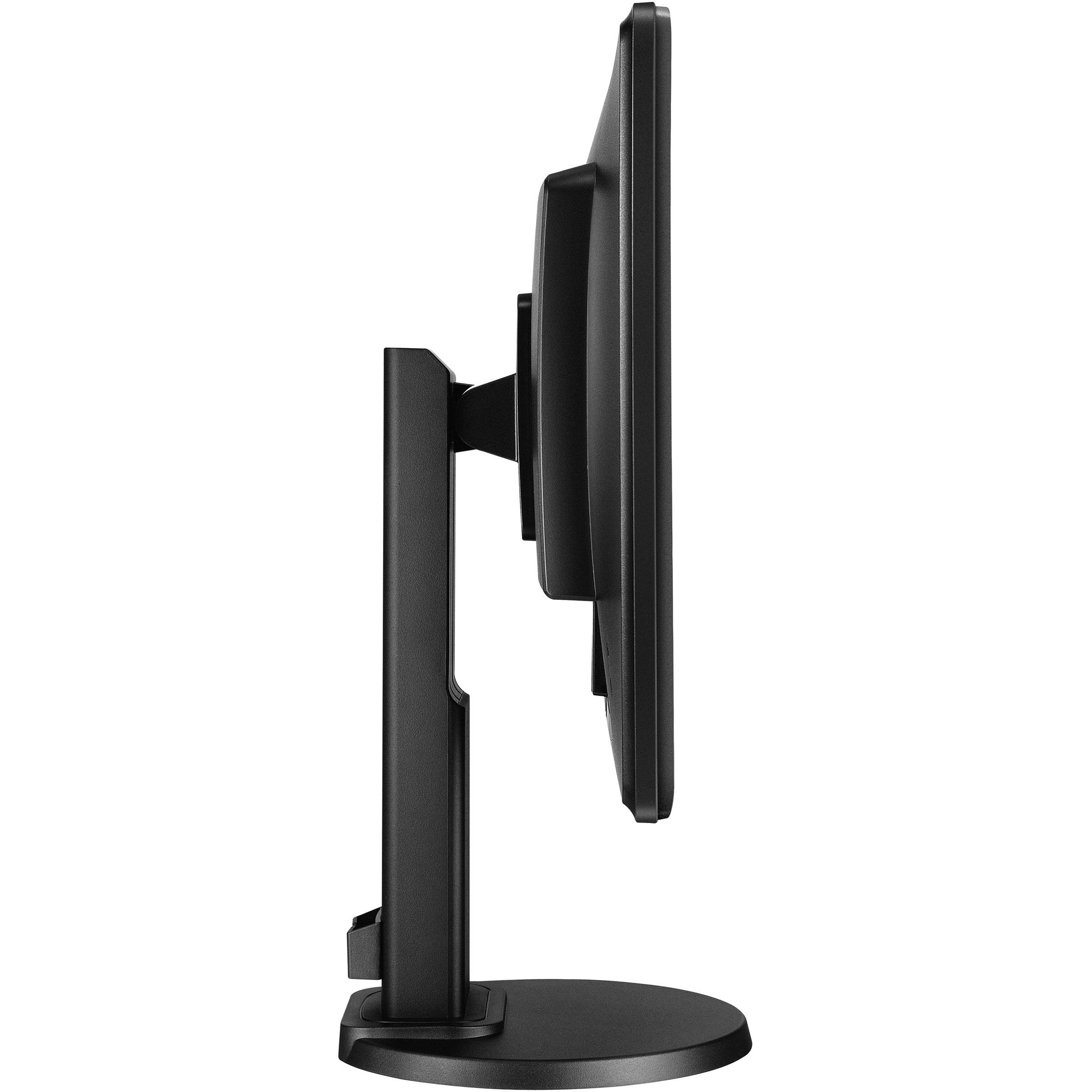 BenQ BL2405HT 61 cm 24inch LED LCD Monitor - 16:9 - 2 ms