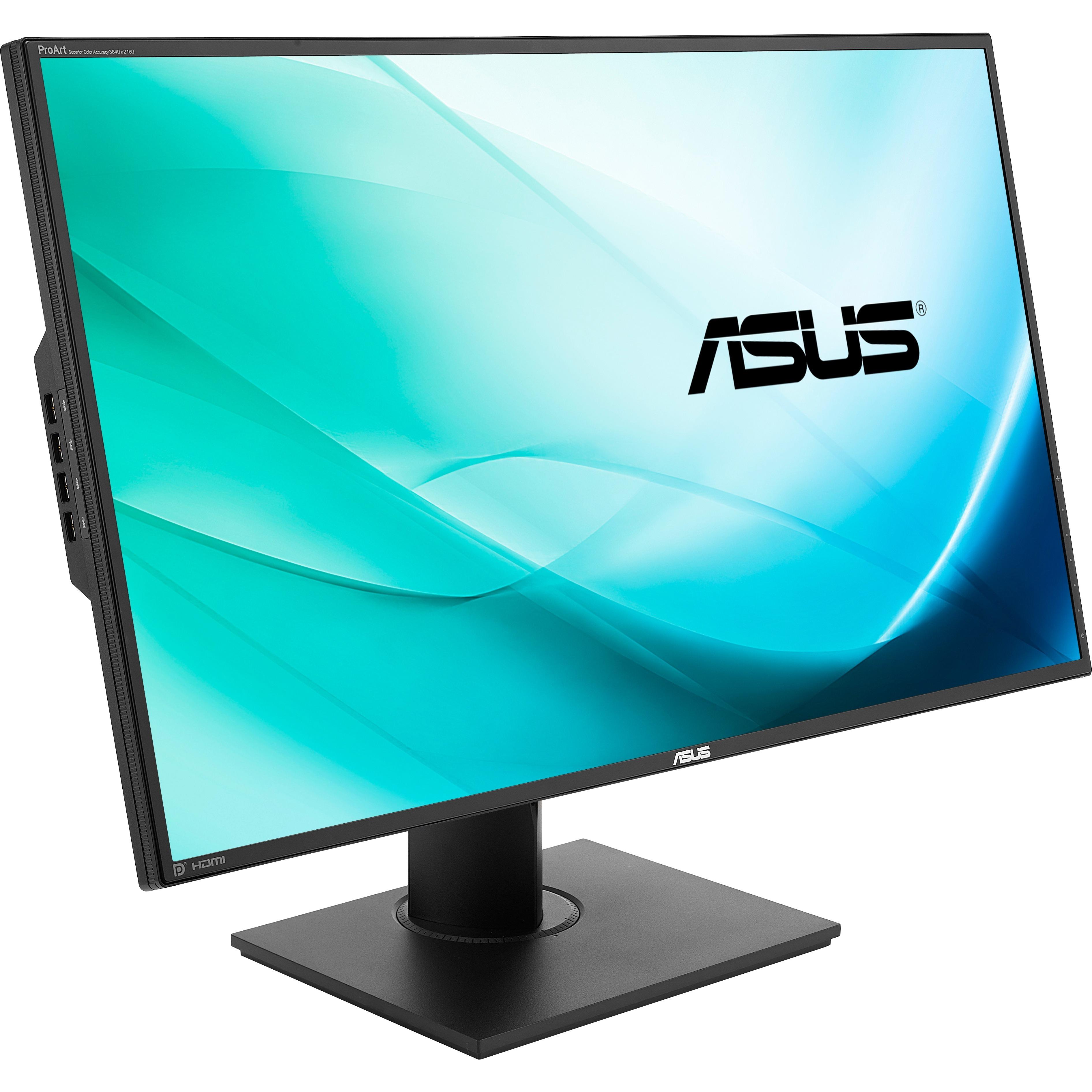 Asus ProArt PA328Q 32inch LED Monitor 4k UHD