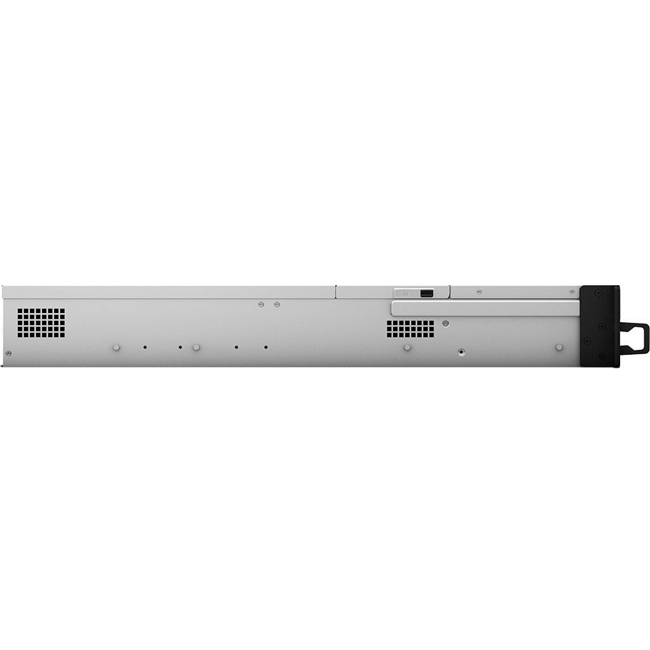 Synology RackStation RS2416plus 12 x Total Bays NAS Server - 2U - Rack-mountable