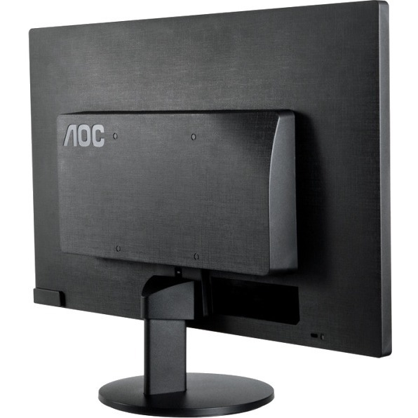 AOC Value-line M2470SWH  23.6inch LED Monitor