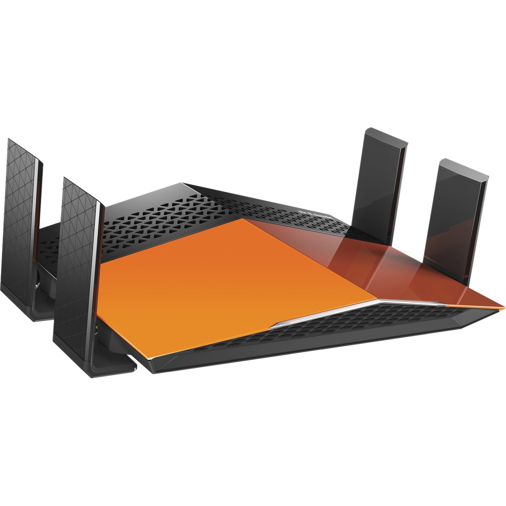 D-Link DIR-879 IEEE 802.11ac Ethernet Wireless Router