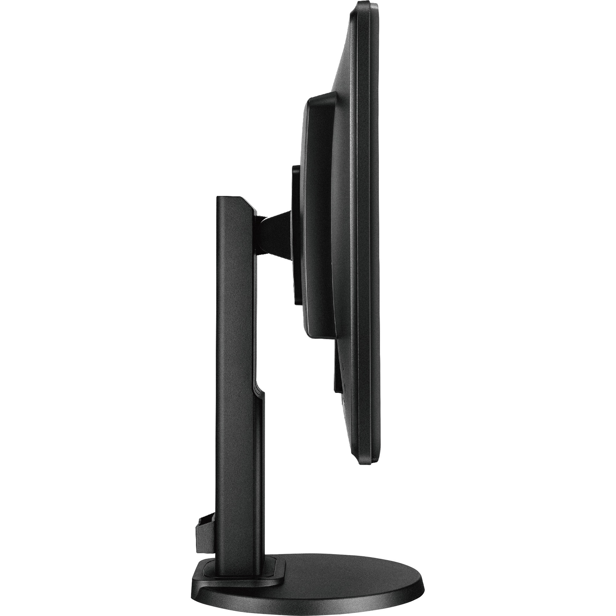 BenQ BL2405PT 24inch LED Monitor