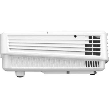 BenQ TH530 3D Ready DLP Projector - 1080p - HDTV - 16:9