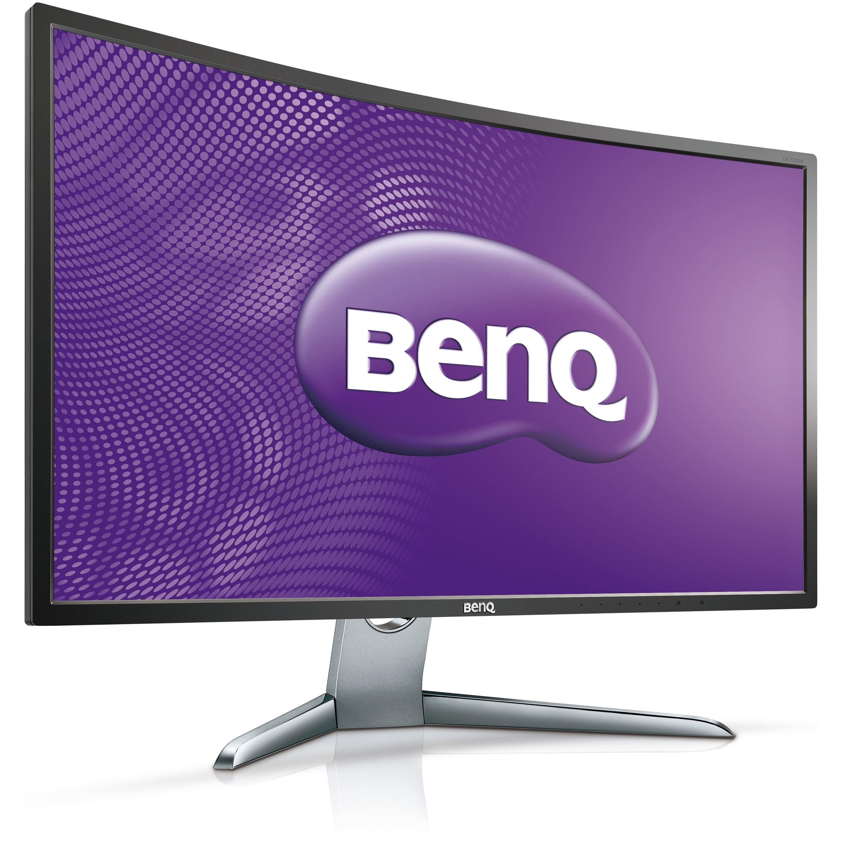 BenQ EX3200R 31.5inch LED Monitor