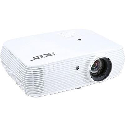 Acer A1500 DLP Projector - HDTV - 16:9