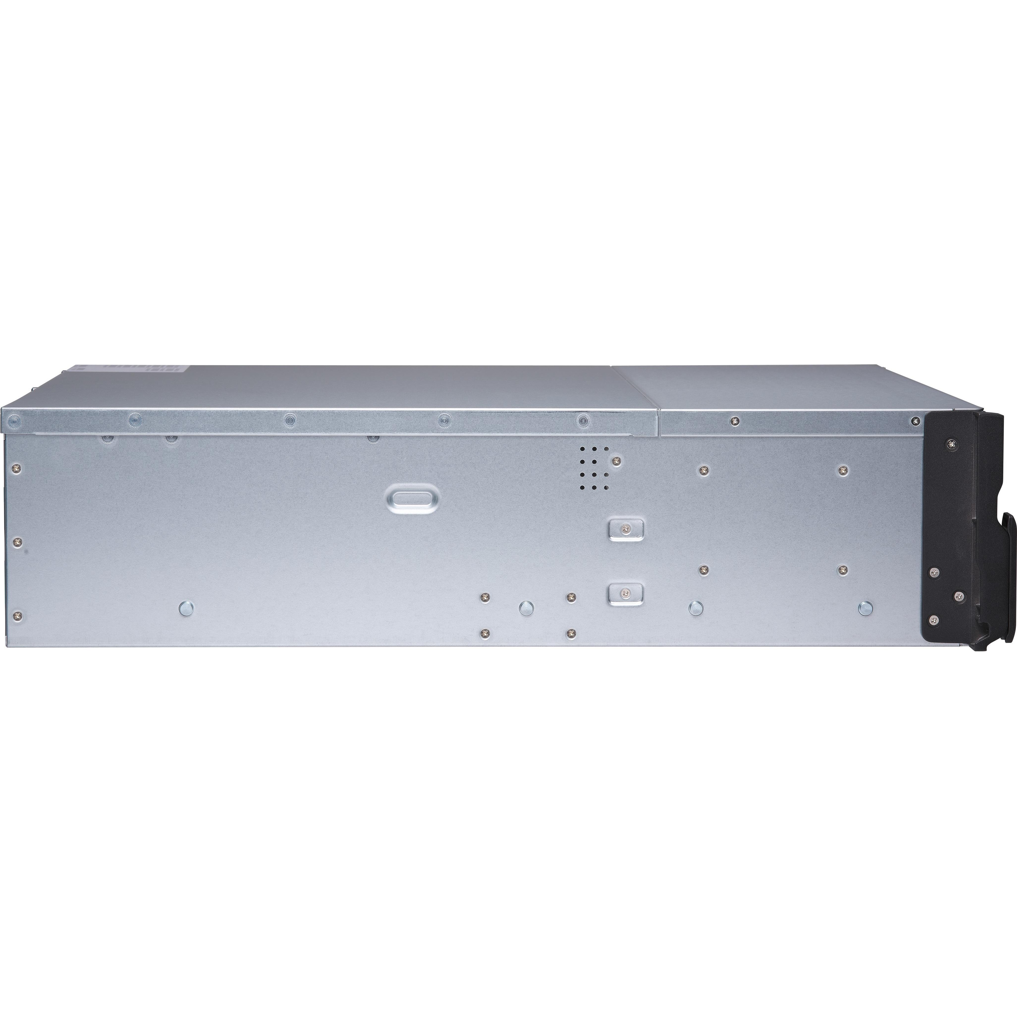 QNAP Turbo NAS TS-1673U-RP 16 x Total Bays SAN/NAS Storage System - 3U - Rack-mountable