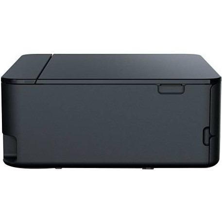 Epson Expression Photo XP-8500 Inkjet Multifunction Printer - Colour