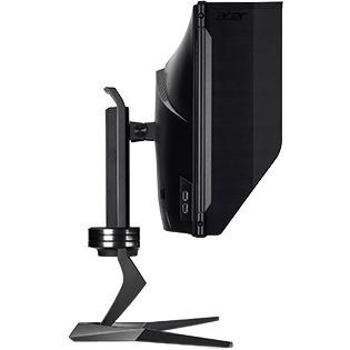 Acer Predator X27 27inch LED LCD Monitor - 16:9 - 4 ms GTG
