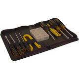 Belkin Standard Computer Tool Kit
