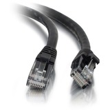 C2G Cat5e Patch Cable