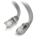 C2G Cat6 Patch Cable