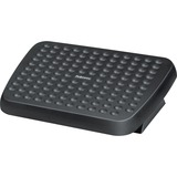 FEL48121 - Fellowes Standard Foot Rest