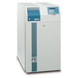 Eaton FERRUPS FE 700VA UPS