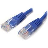 StarTech.com Cat 5e UTP Patch Cable