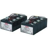 APC RBC12 Battery Unit - Large