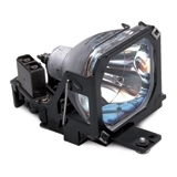 Epson Projector Lamp ELPLP12 - Large
