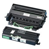 Lexmark Photoconductor Kit