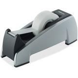 FEL8032701 - Fellowes Office Suites™ Tape Disp...