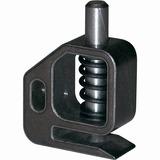 SWI74855 - Swingline® Replacement Punch Heads...