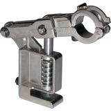 SWI74873 - Swingline® Replacement Punch Heads...
