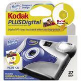Film Cameras (1)