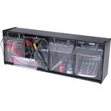 Desktop Organizers & Holders