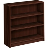 "HON1872N - HON 1870 Series 3-Shelf Bookcase, 36""W"