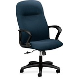 Hon Gamut 2070 Series Executive High-Back Chairs