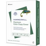 Hammermill Paper for Color 8.5x11 Inkjet, Laser Printable Multipurpose Card Stock