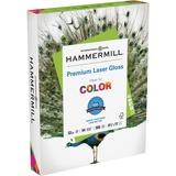 HAM163110 - Hammermill Laser Paper