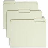 SMD13230 - Smead Pressboard Folders
