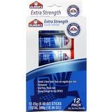 EPIE532 - Elmer's Extra Strength Permanent Glue Stick