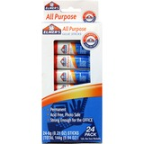 EPIE553 - Elmer's All-Purpose Washable Glue Sticks