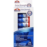 EPIE554 - Elmer's Extra Strength Permanent Glue Stick