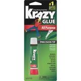 EPIKG58548R - Elmer's Original Formula Krazy Glue