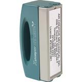 XSTN42 - Xstamper Lrg Pocket Stamp/Notary Stamp