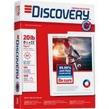 SNA12534 - Discovery Premium Multipurpose Paper