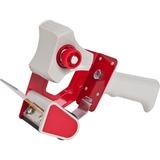 SPR01750 - Sparco Sealing Tape Dispenser