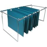 Sparco Hanging Folder Frame