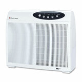 3M Office Air Cleaner for Conference Rooms, OAC250