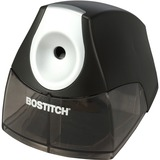BOSEPS4BLK - Bostitch Personal Electric Pencil Sharpen...