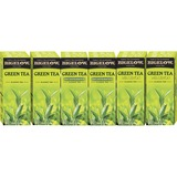 BTC10578 - Bigelow Assorted Green Teas